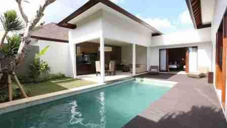 Uppala Villa and Spa