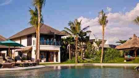 Villa Jagaditha