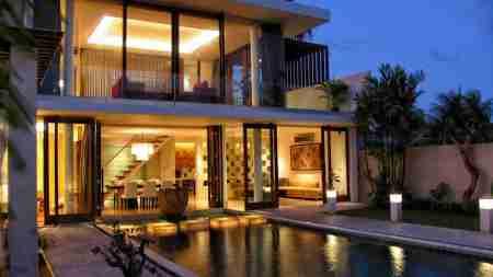 The Wangsa Private Estate