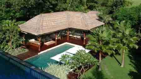 Villa Joty