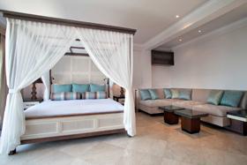 Sundara Villa