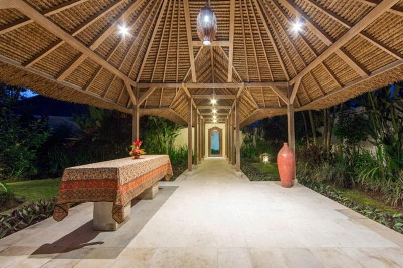 Awali Villa