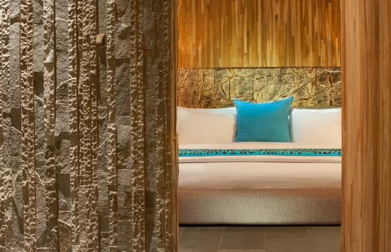 i Villa Bali