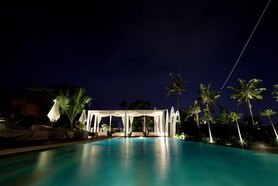 Pure Villa