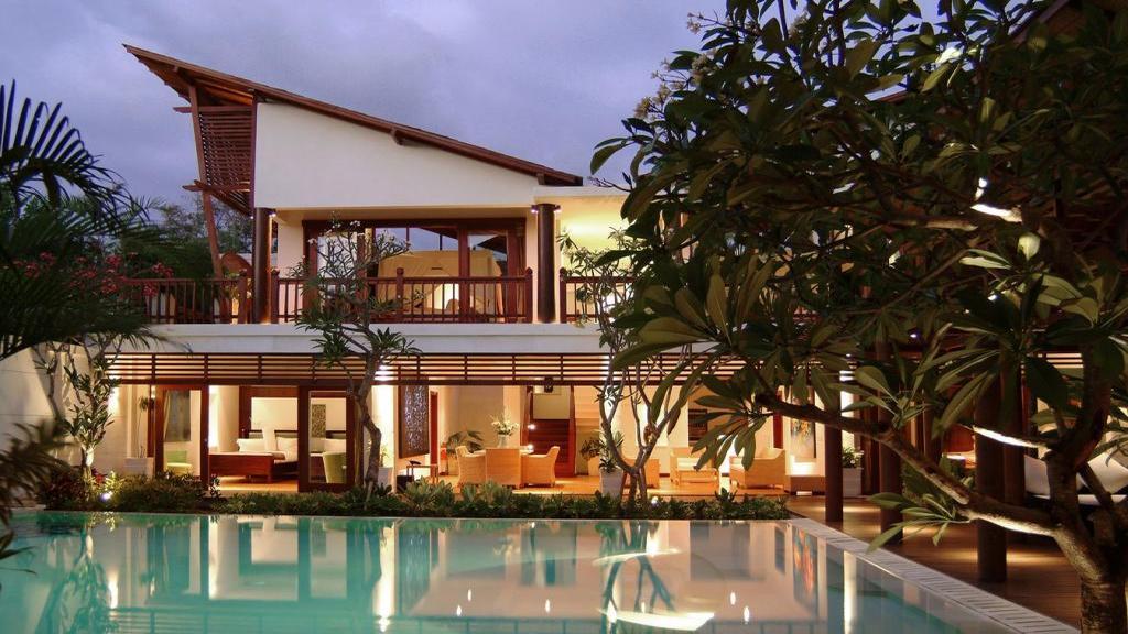 Villa Casis