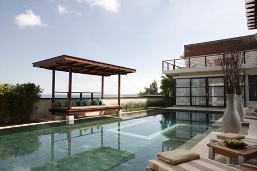 Villa Jamalu