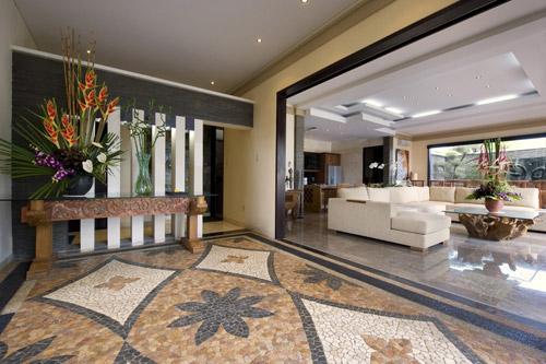 Villa LeGa