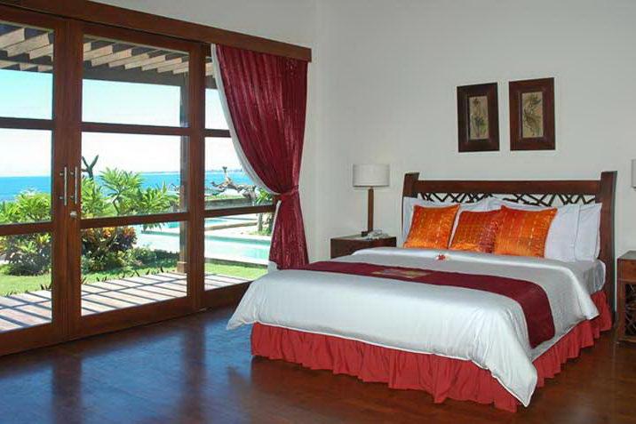 Villa Smara Bai