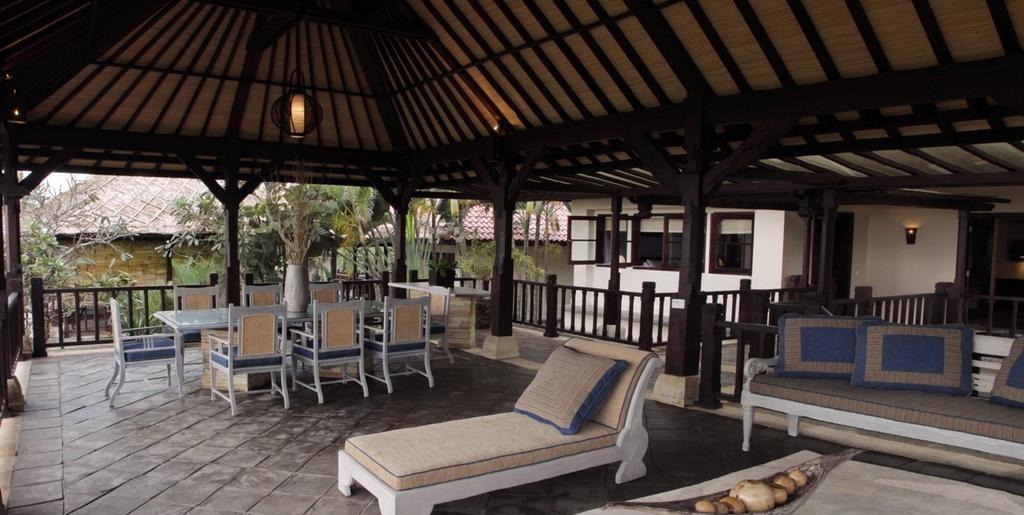 Villa Sunset Golf