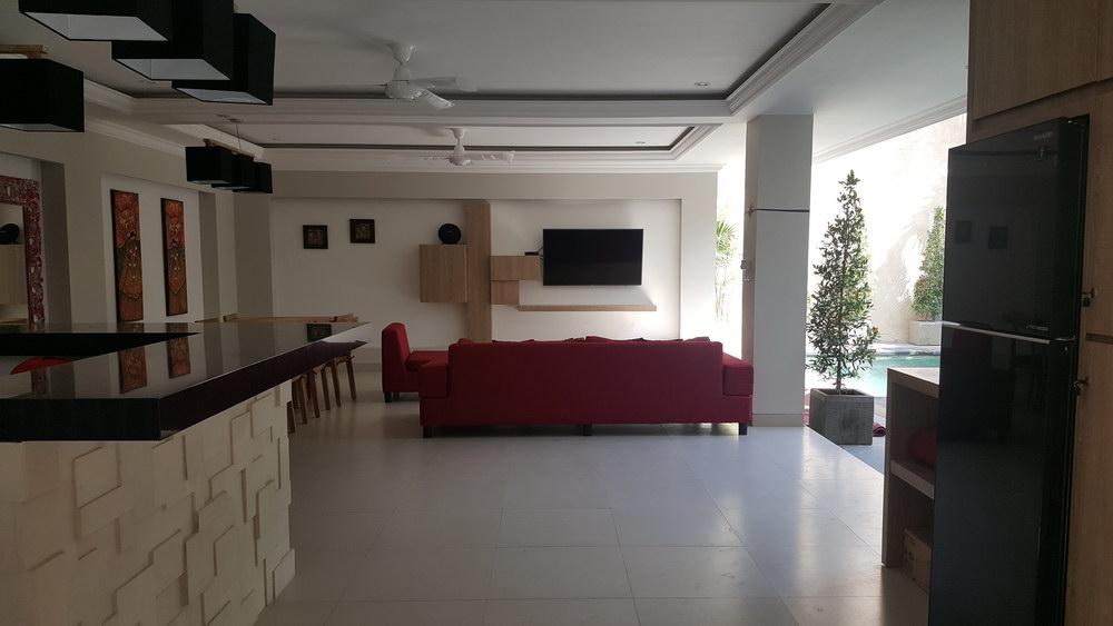 Villa Arta 5BR