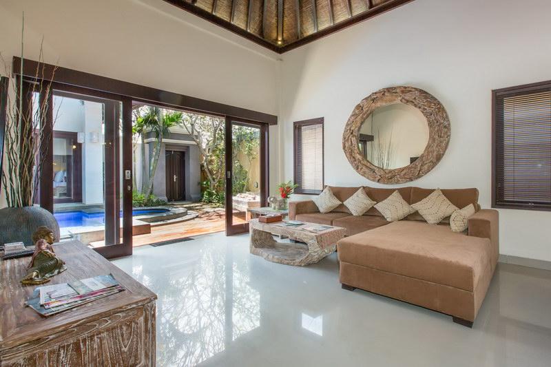 Villa Avisha