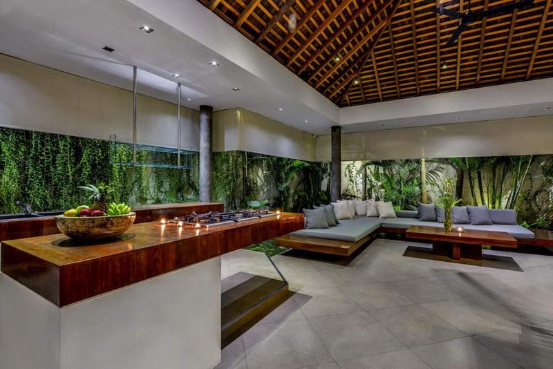 Villa Banyu