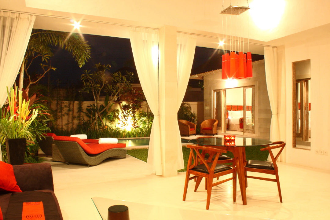 Villa Briana