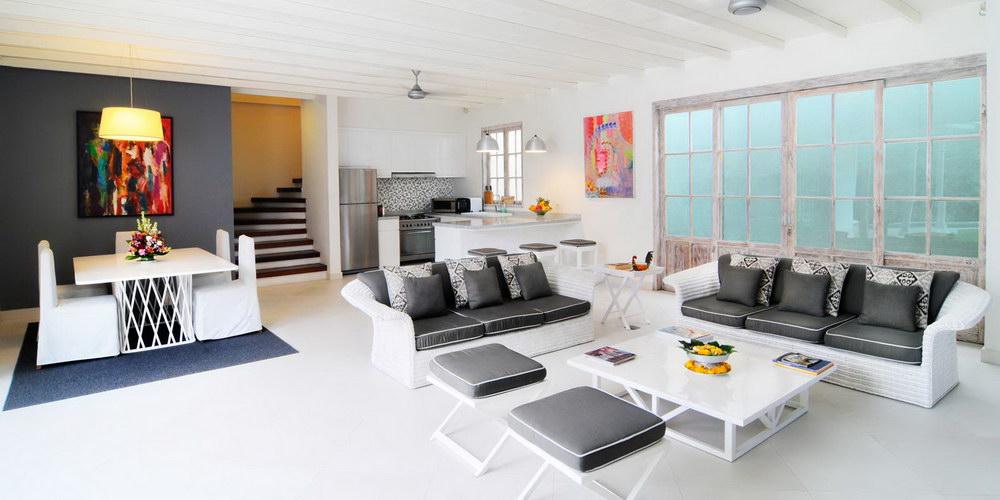 Villa Casa Cinta 2