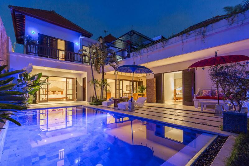 Villa Cikita
