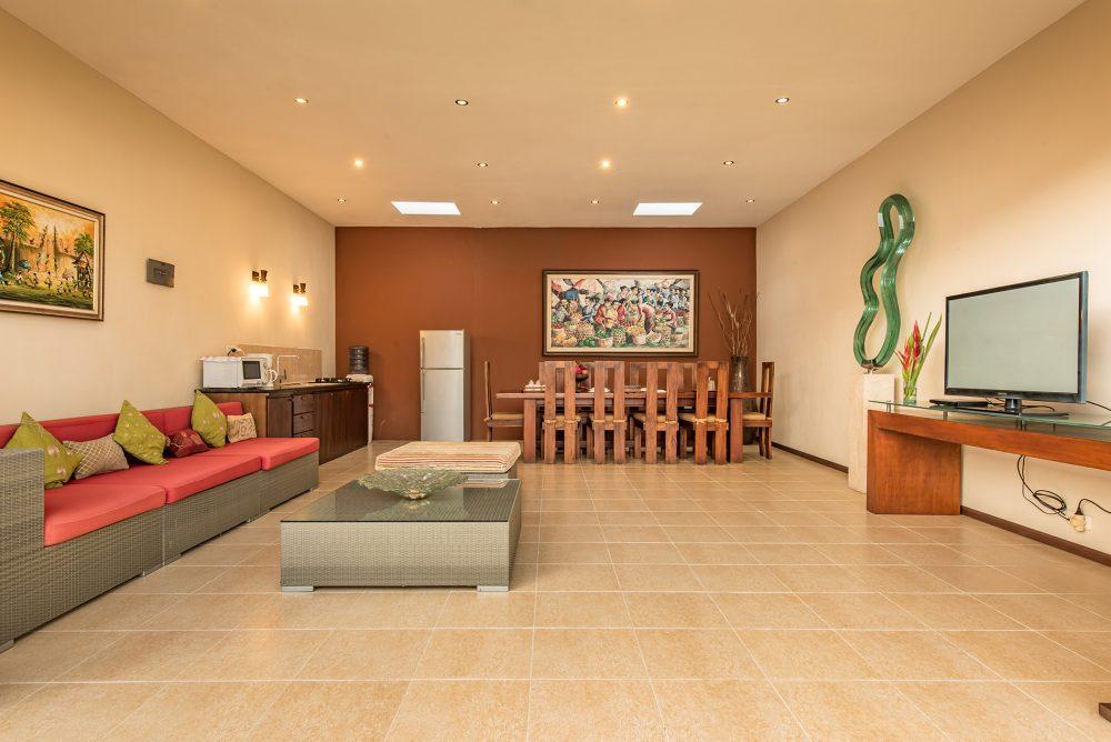 Villa Daria 3
