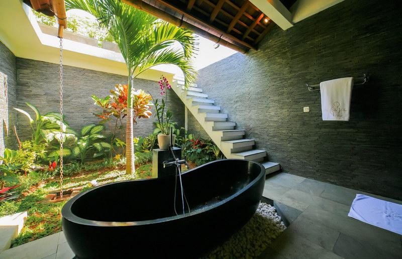 Villa Des Sens