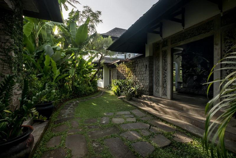 Villa Florimar