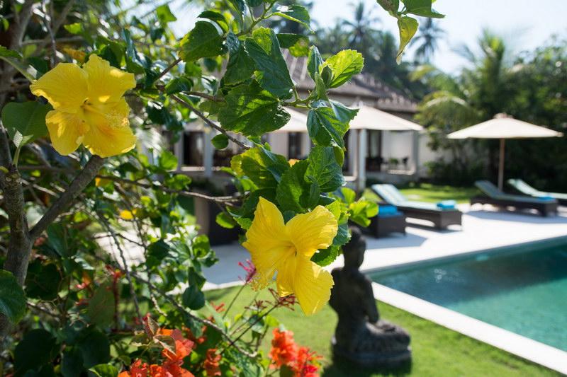 Villa Gita