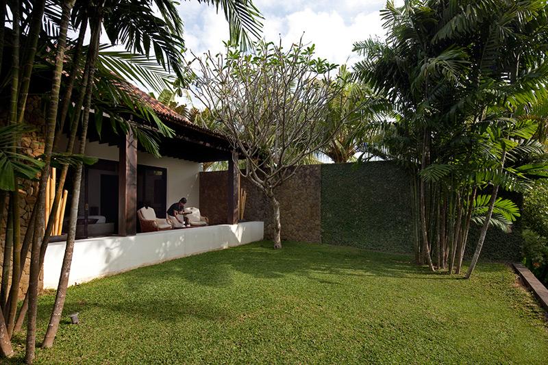 Villa Hana