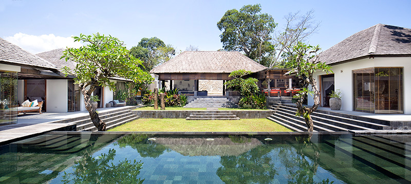 Villa Levi Canggu