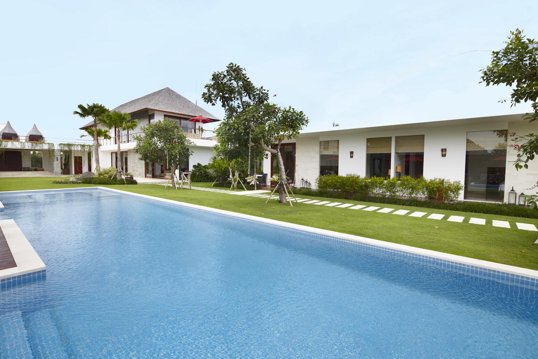 Villa Malaathina