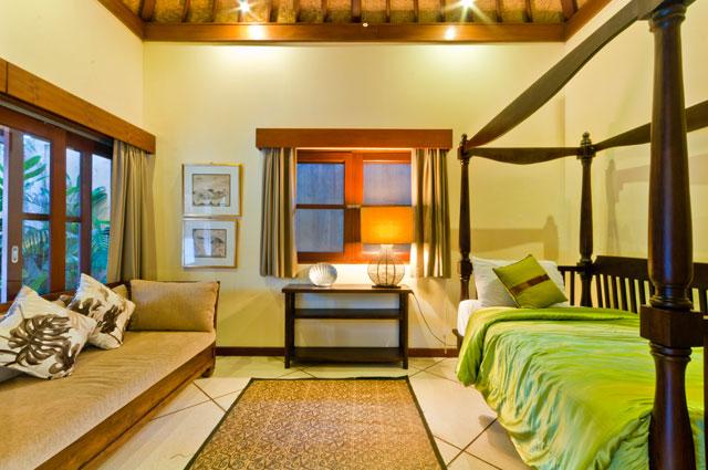 Villa Mango Seminyak