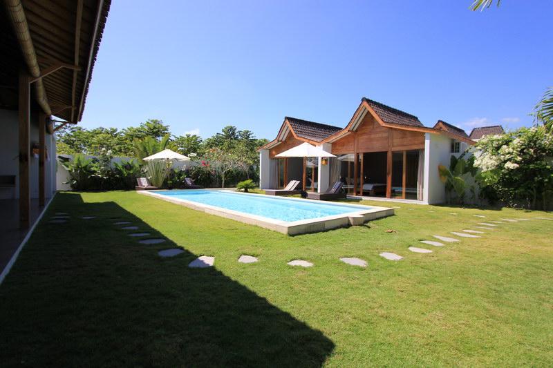 Villa Mitsouko