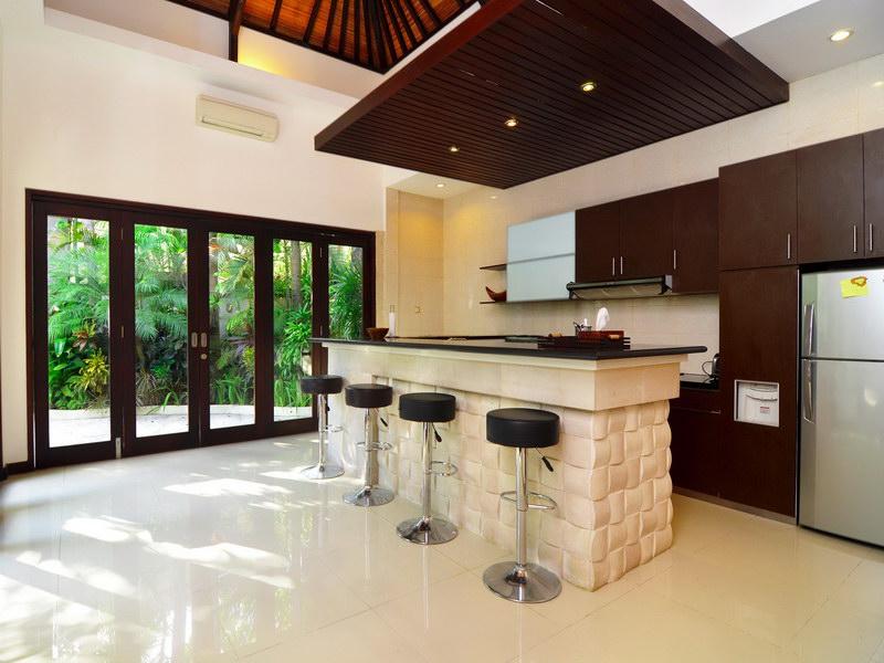 Villa Natayani