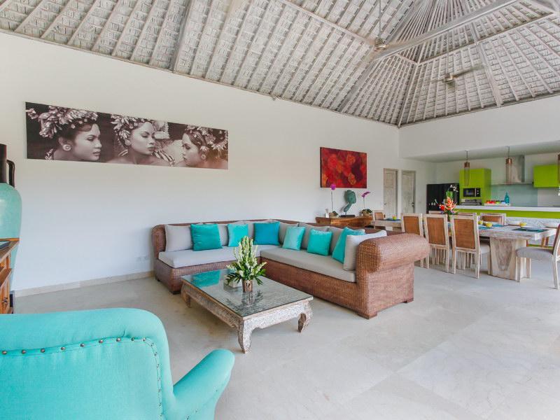 Villa Paraiba