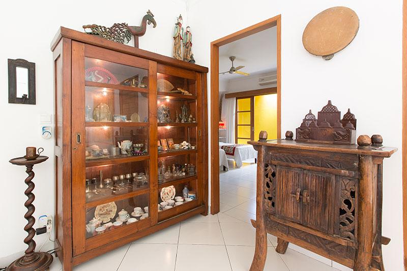 Villa Puri Pura