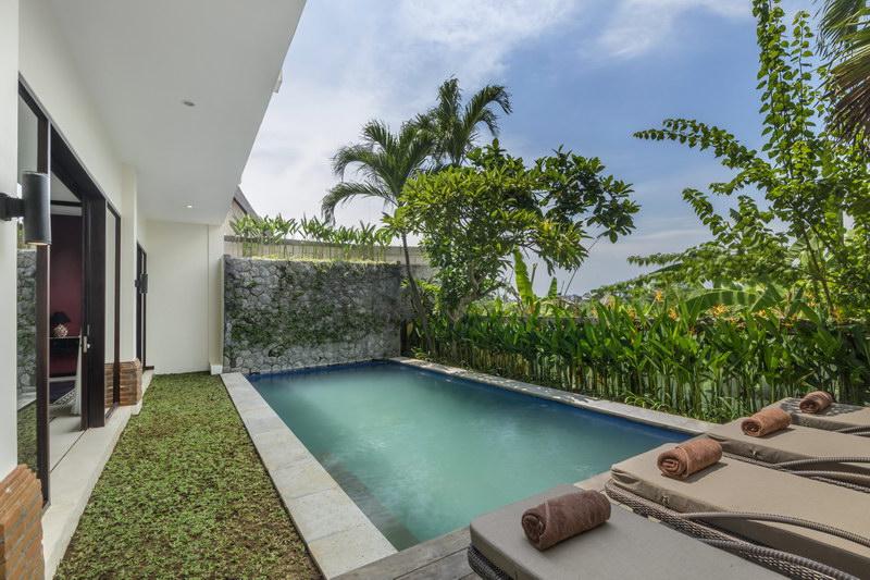 Villa Sandat