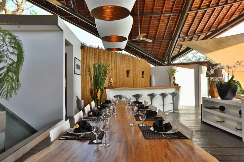 Villa Toraja