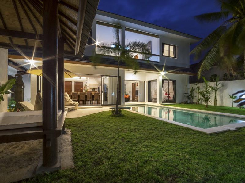 Villa Wiana