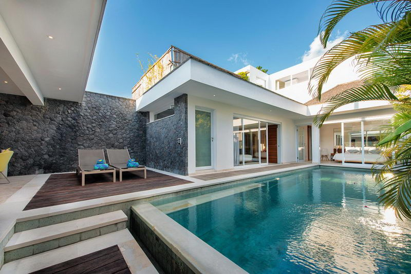 Villa Yasmee