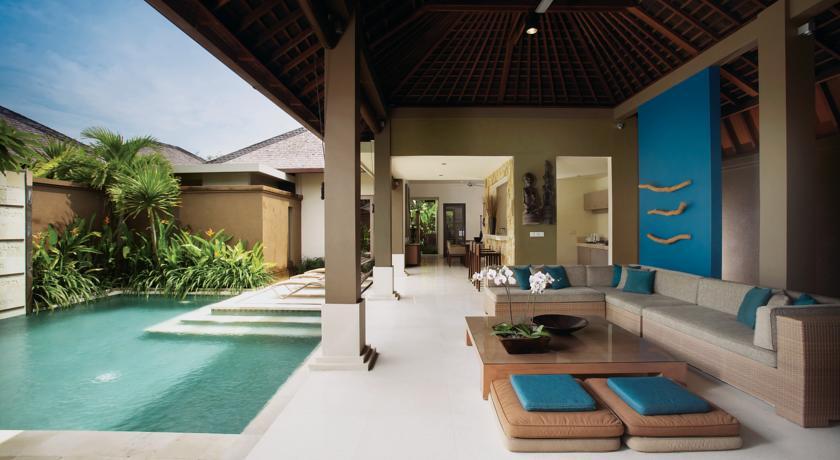 Home interior design recommended bali villas for Interior design villa bali