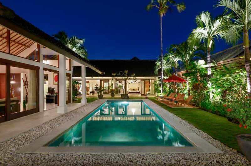 Bali Villa Noa All Bali Villas