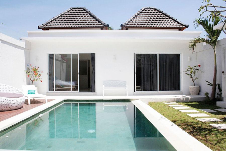 Villa Angela | All Bali Villas
