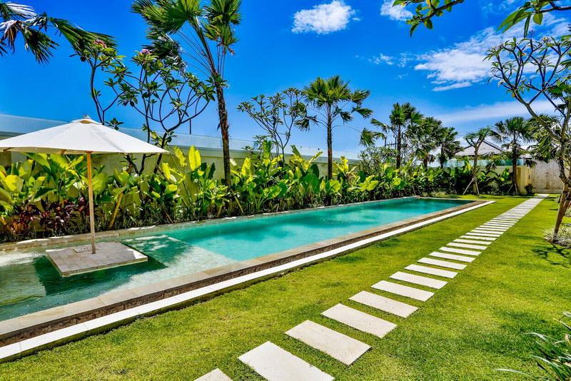 Villa Shakti All Bali Villas